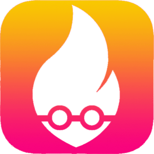 Heat Geek